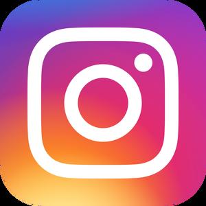 株式会社タナカ住建 Instagramページ