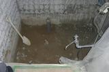 CIMG2423.JPGのサムネイル画像のサムネイル画像