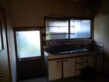 キッチン前P1000631.JPG