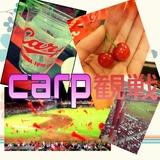 PicsArt_1368786756628.jpg