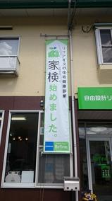 DSC_0377.JPG