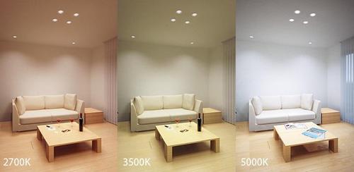 明かり色のイメージ.jpg