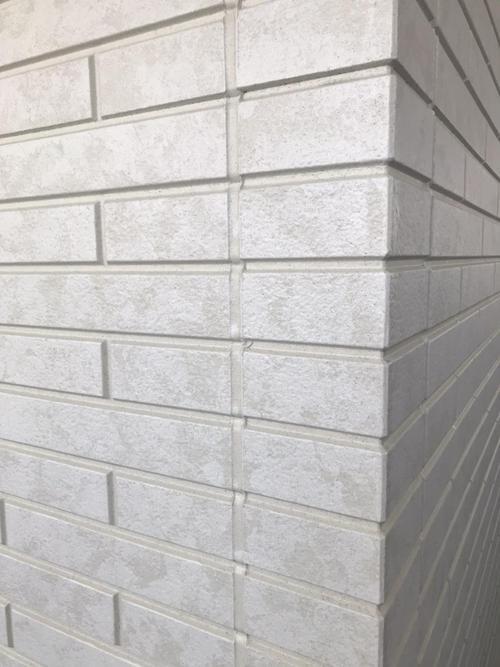 siding2.jpg alt=サイディング外壁塗装