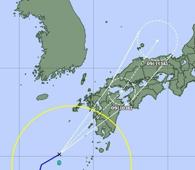 taifuu9.JPG