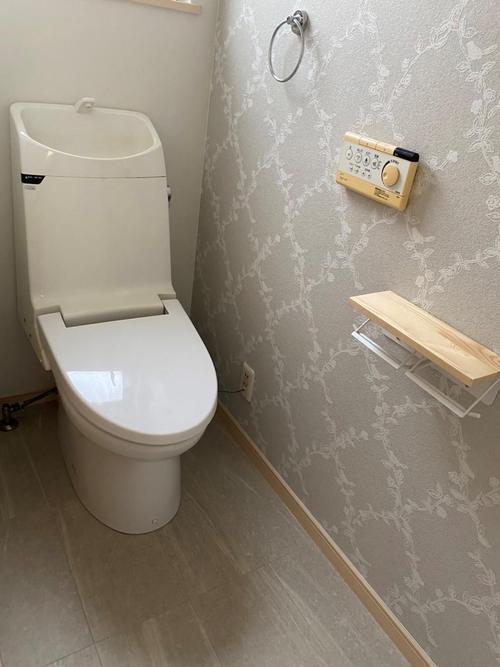 ブログ用 トイレ 写真1.jpg