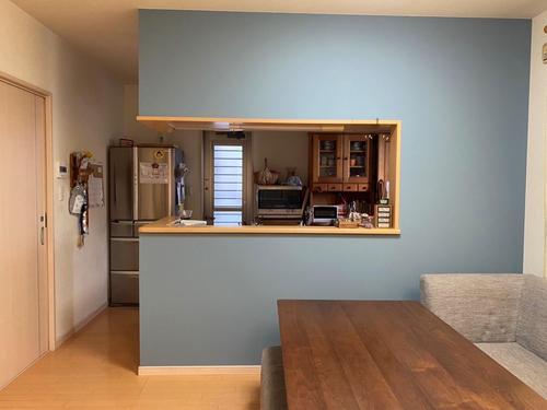 ブログ用 写真3 キッチン.jpg