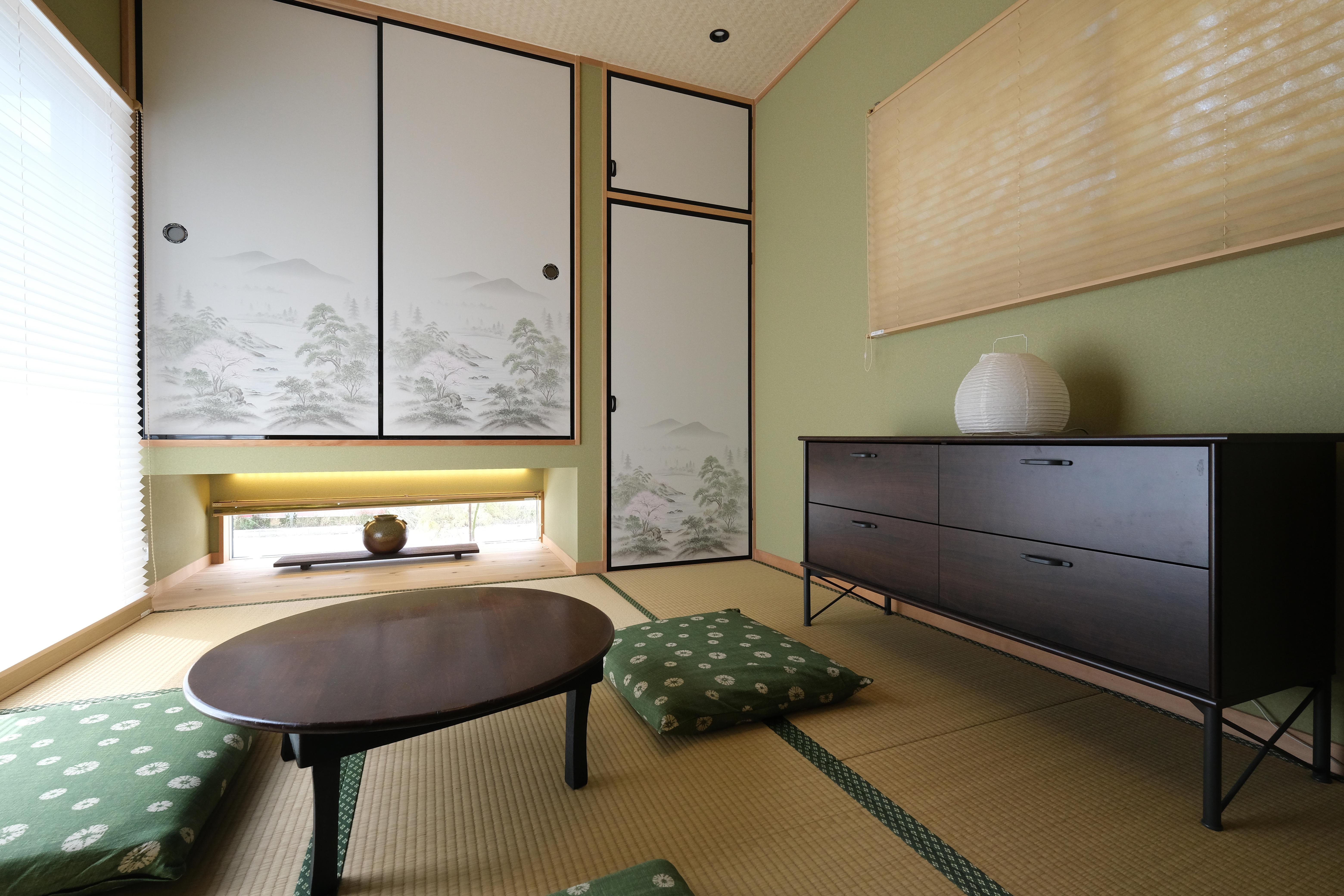 http://www.tanakajuken.com/blog/images/DSCF3279.JPG