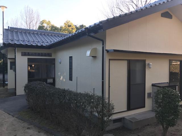 http://www.tanakajuken.com/blog/images/IMG_0217.jpg