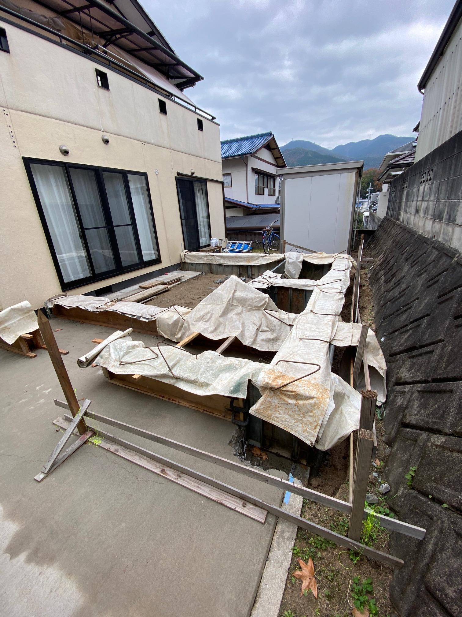 http://www.tanakajuken.com/blog/images/IMG_8427.JPG