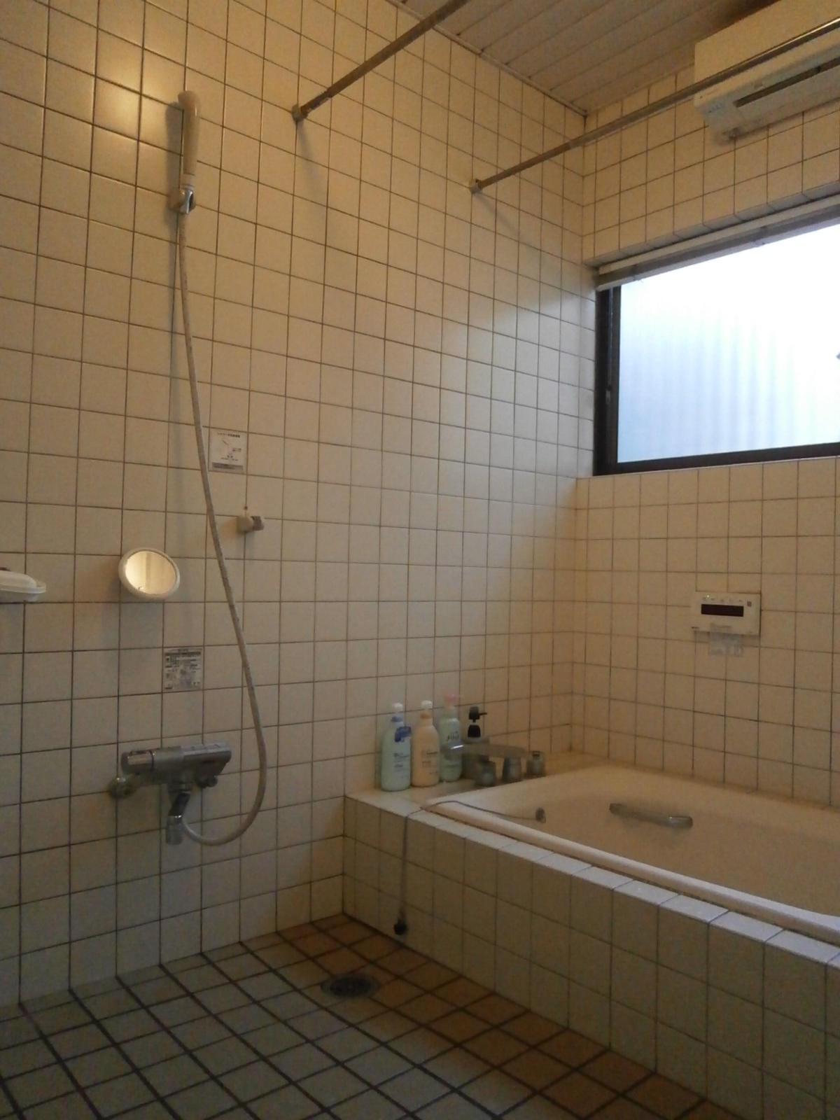 http://www.tanakajuken.com/blog/images/PA180001.JPG