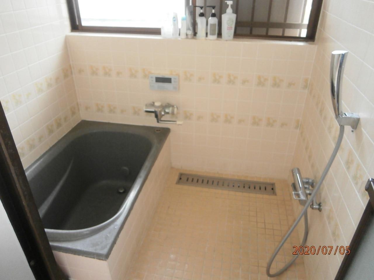 http://www.tanakajuken.com/blog/images/a6fb066dd5b0f5f226c71c8b9287f2155470a2af.JPG