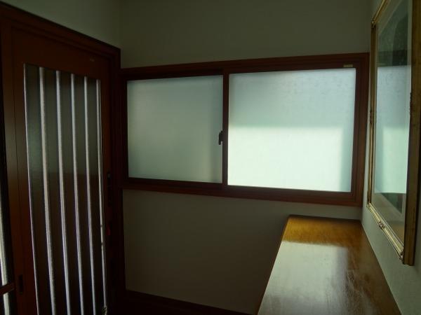 「内窓」で寒さ&結露激減!!